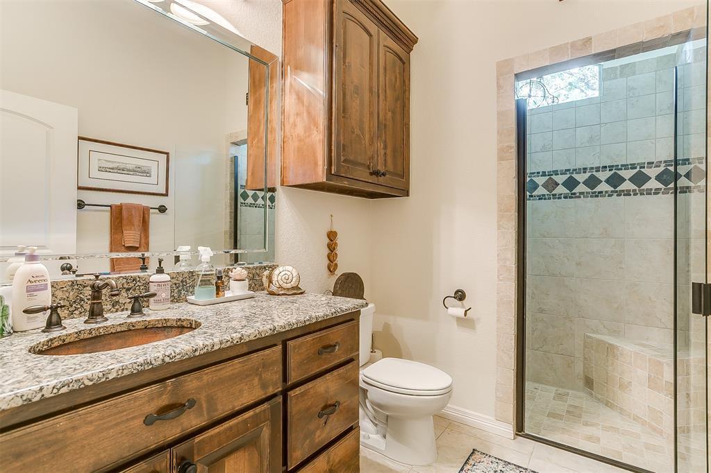 113 Oak Bend  Trail, Lipan, Texas 76462 - acquisto real estate best luxury buyers agent in texas shana acquisto inheritance realtor