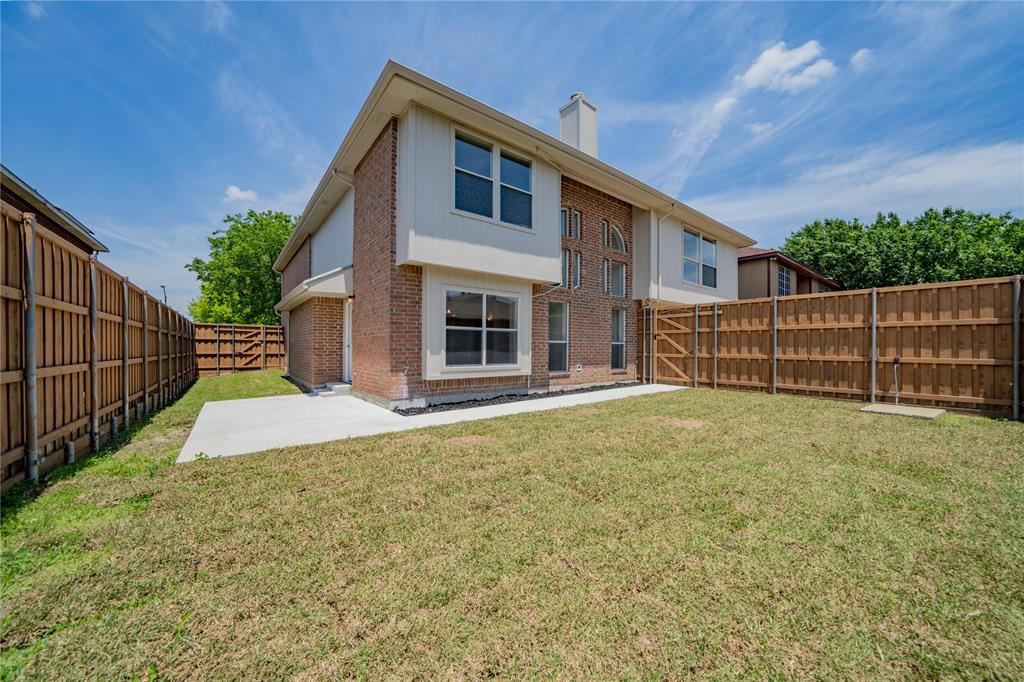 130 Wembley  Way, Rockwall, Texas 75032 - acquisto real estate best relocation company in america katy mcgillen