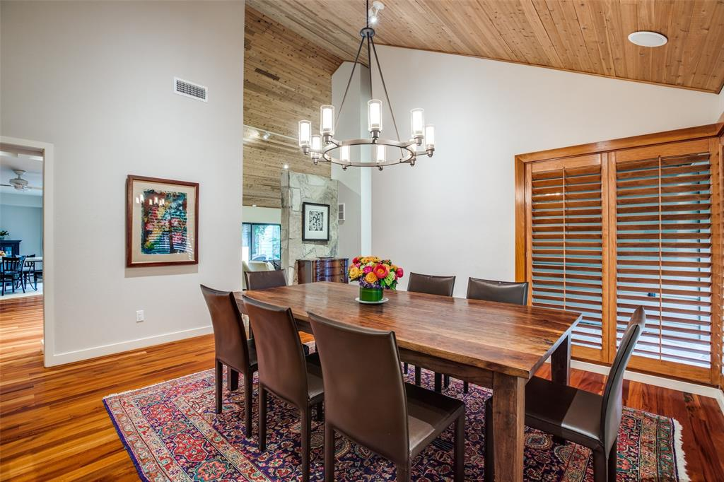 9535 Robin Meadow  Dallas, Texas 75243 - acquisto real estate best celina realtor logan lawrence best dressed realtor