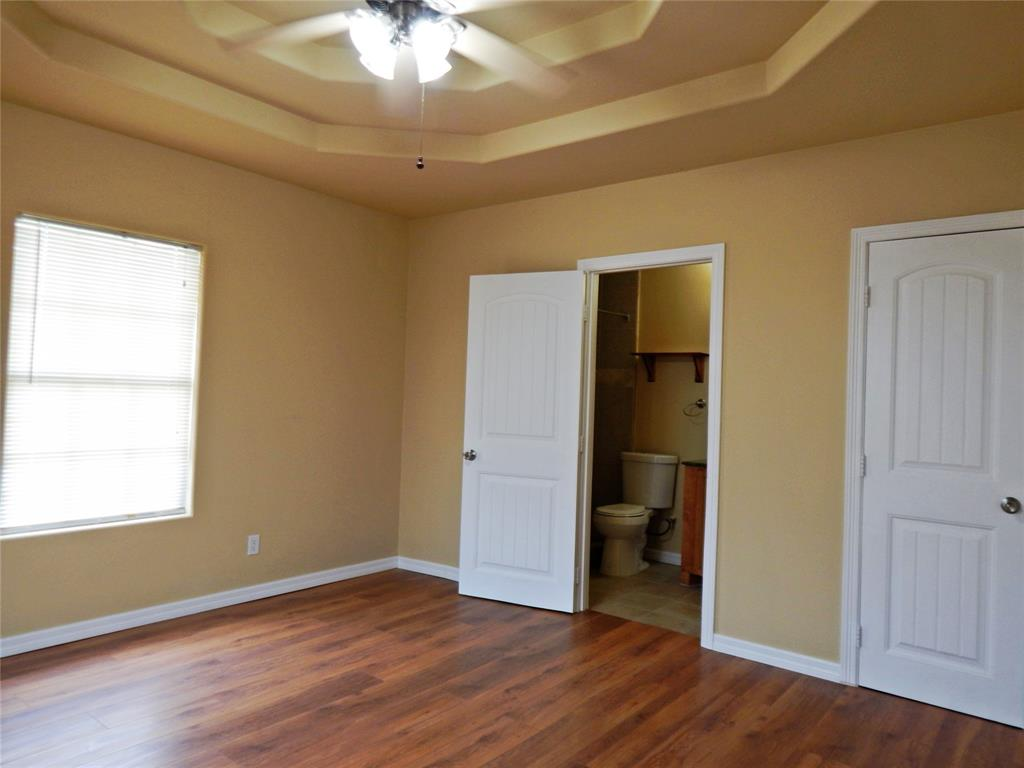278 Family  Lane, Quinlan, Texas 75474 - acquisto real estate best realtor westlake susan cancemi kind realtor of the year