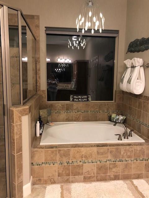 5471 Ramsey  Court, Possum Kingdom Lake, Texas 76450 - acquisto real estate best celina realtor logan lawrence best dressed realtor