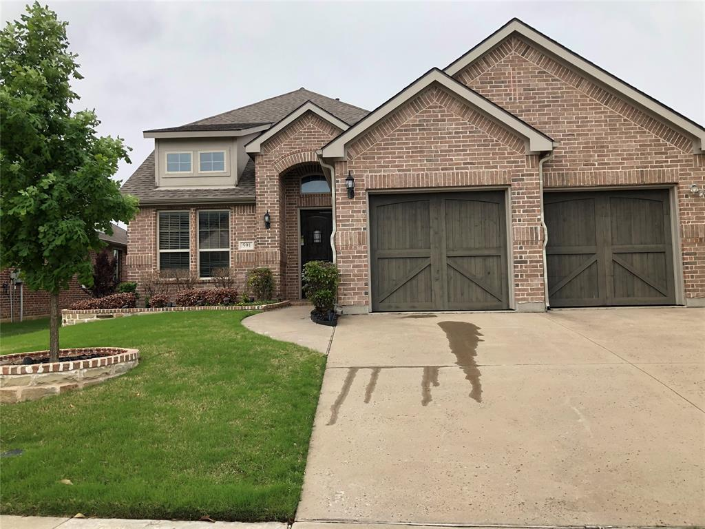 591 Deverson  Drive, Rockwall, Texas 75087 - Acquisto Real Estate best plano realtor mike Shepherd home owners association expert