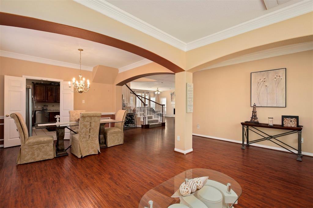 1226 Nocona  Drive, Irving, Texas 75063 - acquisto real estate best celina realtor logan lawrence best dressed realtor