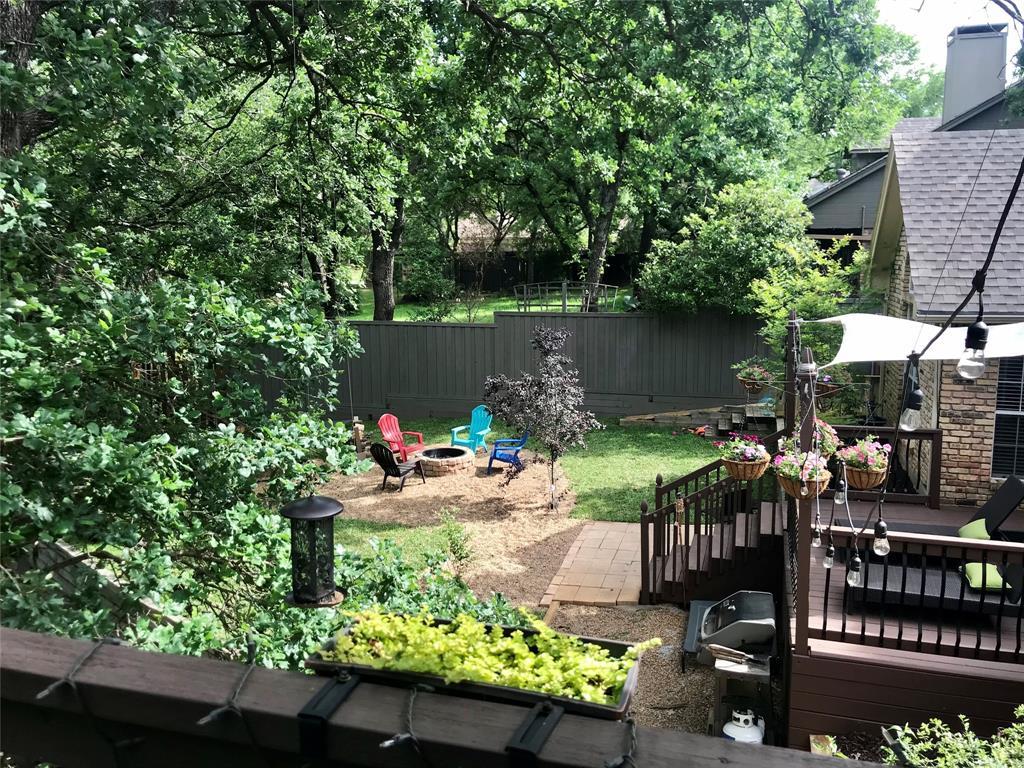 18 Remington  Drive, Highland Village, Texas 75077 - acquisto real estate best listing agent in the nation shana acquisto estate realtor