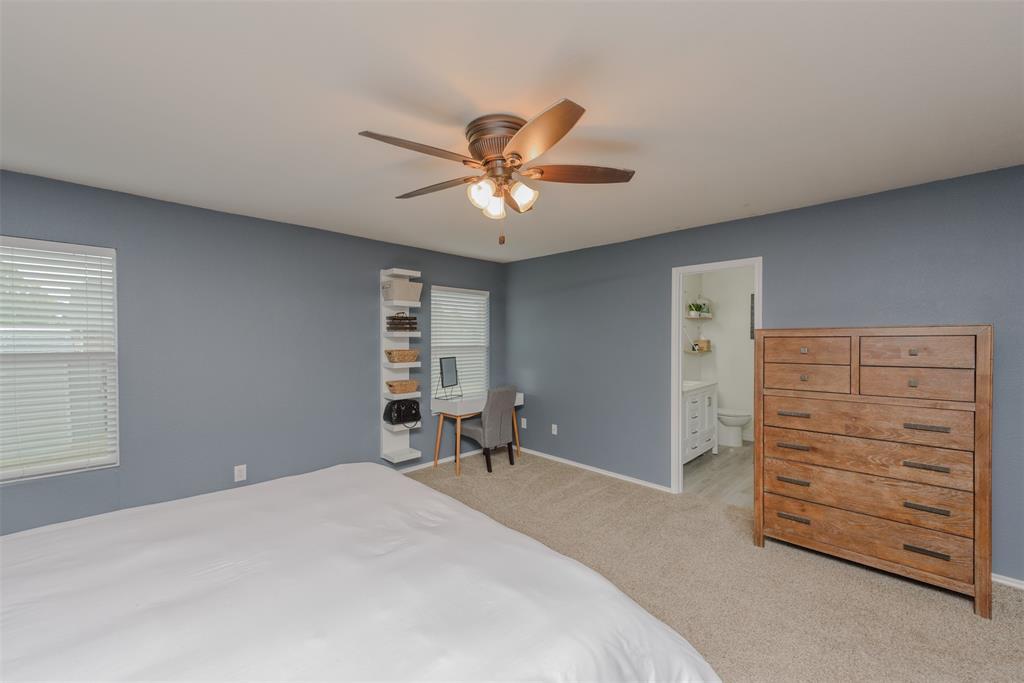 2921 Desert  Drive, Denton, Texas 76210 - acquisto real estate best realtor westlake susan cancemi kind realtor of the year