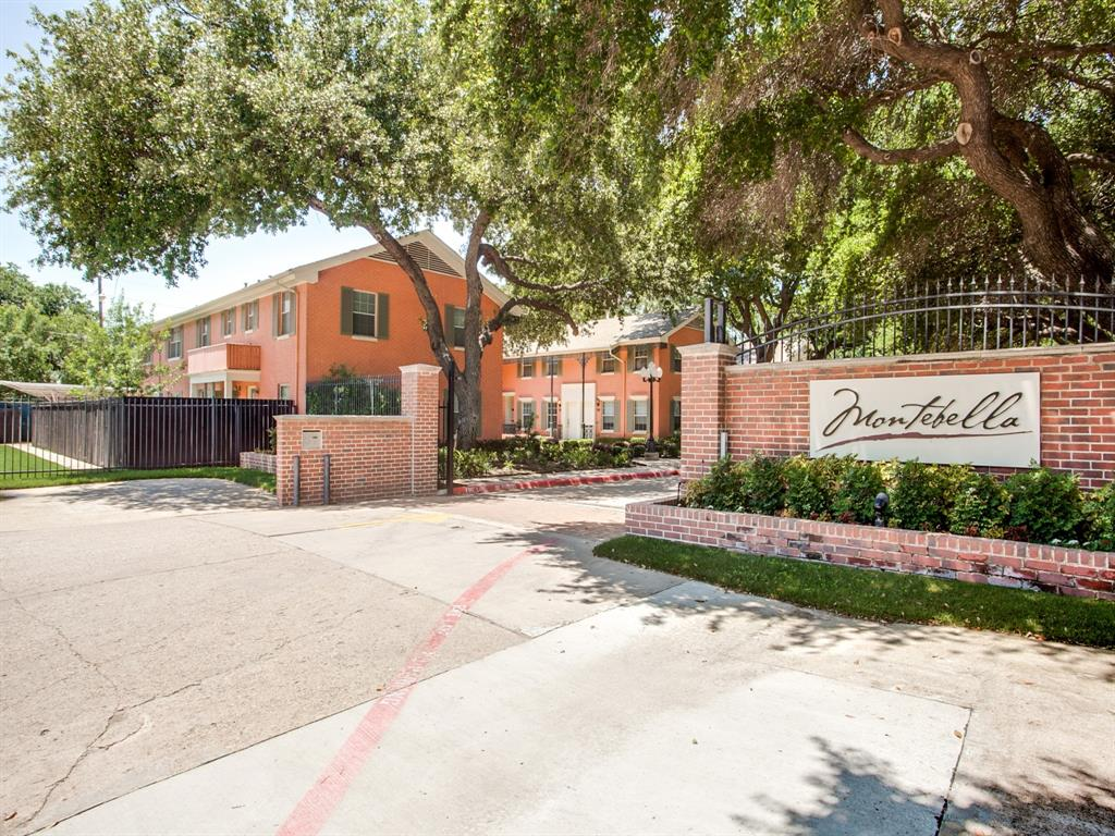 4736 Bradford  Drive, Dallas, Texas 75219 - acquisto real estate best realtor dallas texas linda miller agent for cultural buyers
