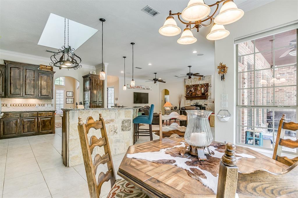 113 Oak Bend  Trail, Lipan, Texas 76462 - acquisto real estate best plano real estate agent mike shepherd