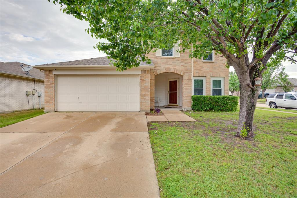 4421 Centennial  Court, Fort Worth, Texas 76244 - Acquisto Real Estate best plano realtor mike Shepherd home owners association expert