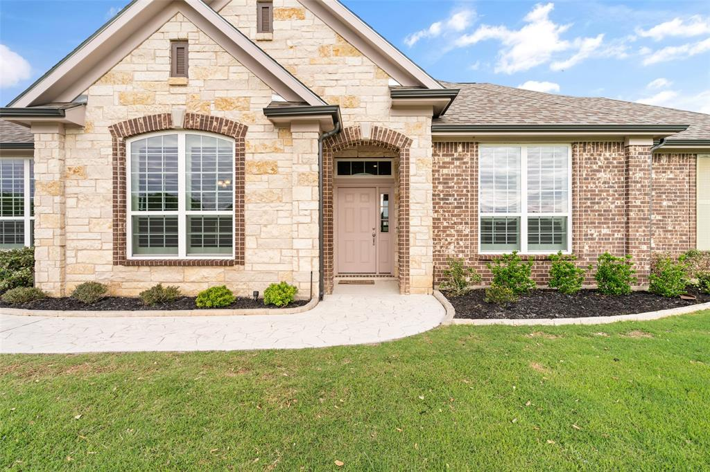 7061 Whispering Oaks  McKinney, Texas 75071 - acquisto real estate best allen realtor kim miller hunters creek expert