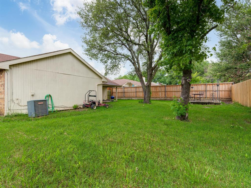 415 Lemon  Drive, Arlington, Texas 76018 - acquisto real estaet best boutique real estate firm in texas for high net worth sellers