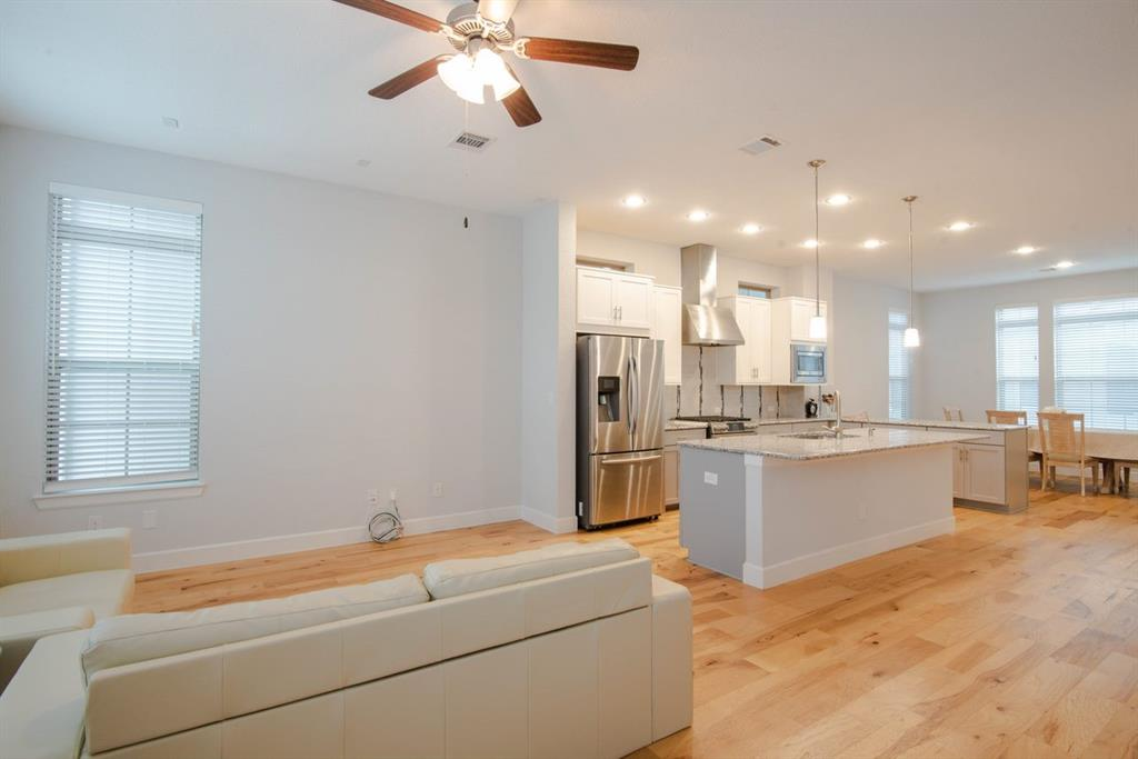 1140 Manacor  Lane, Dallas, Texas 75212 - acquisto real estate best new home sales realtor linda miller executor real estate