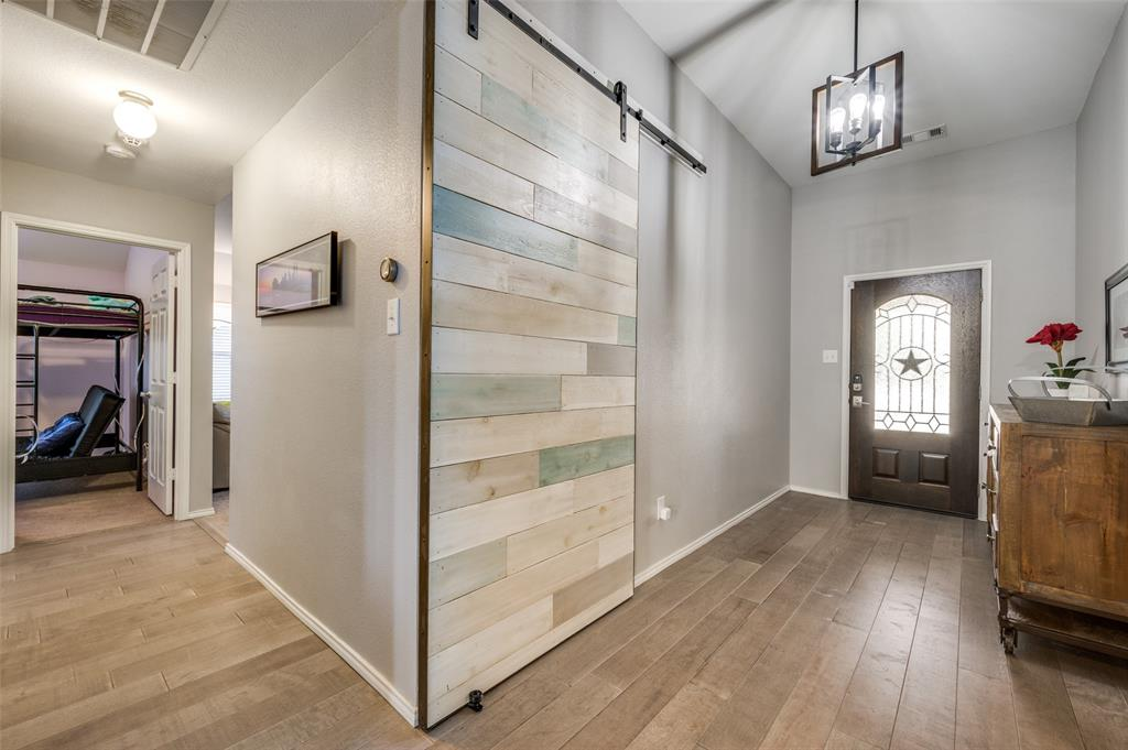 1708 Settlement  Way, Aubrey, Texas 76227 - acquisto real estate best photos for luxury listings amy gasperini quick sale real estate