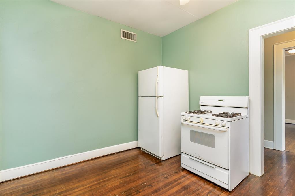 4032 Bowser  Avenue, Dallas, Texas 75219 - acquisto real estate best luxury buyers agent in texas shana acquisto inheritance realtor