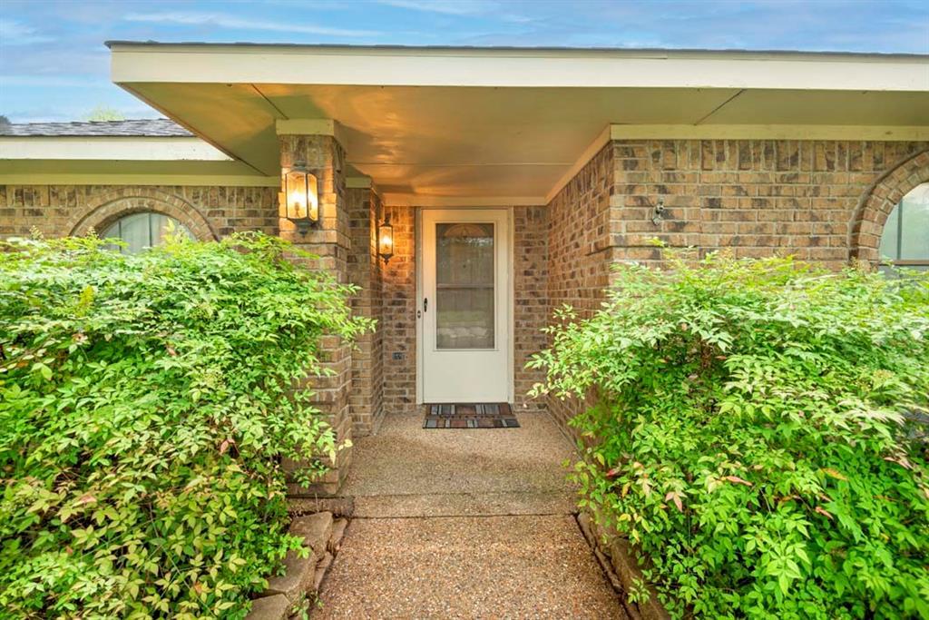 3237 Topaz  Way, Plano, Texas 75023 - acquisto real estate best the colony realtor linda miller the bridges real estate