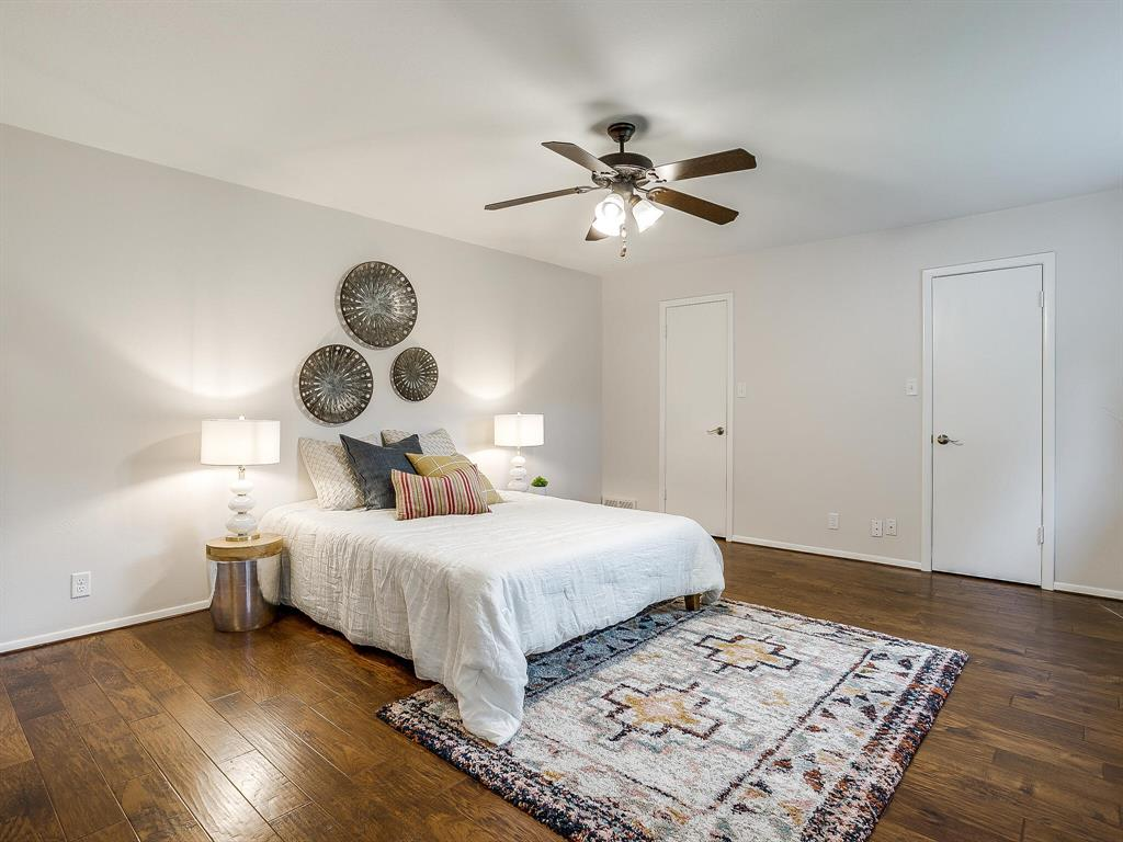 4204 Inman  Court, Fort Worth, Texas 76109 - acquisto real estate best frisco real estate agent amy gasperini panther creek realtor