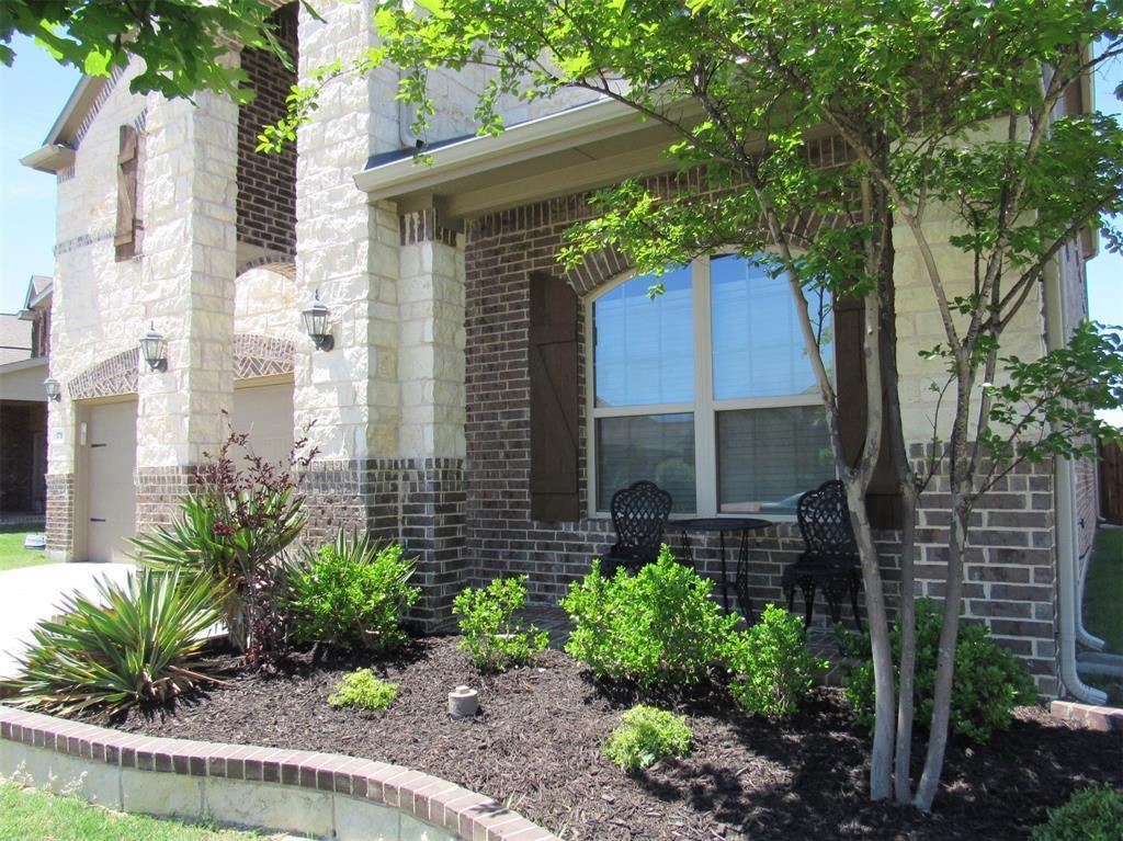 175 Baldwin  Drive, Fate, Texas 75189 - Acquisto Real Estate best mckinney realtor hannah ewing stonebridge ranch expert