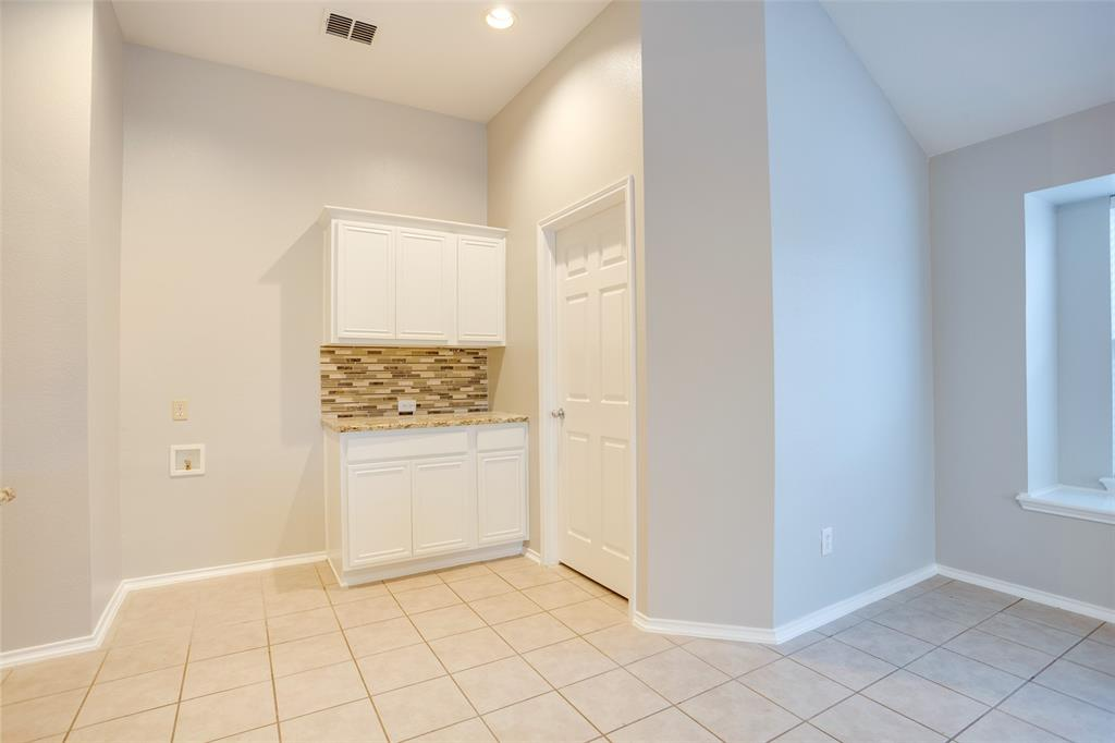 12144 Tacoma Ridge  Drive, Fort Worth, Texas 76244 - acquisto real estate best highland park realtor amy gasperini fast real estate service