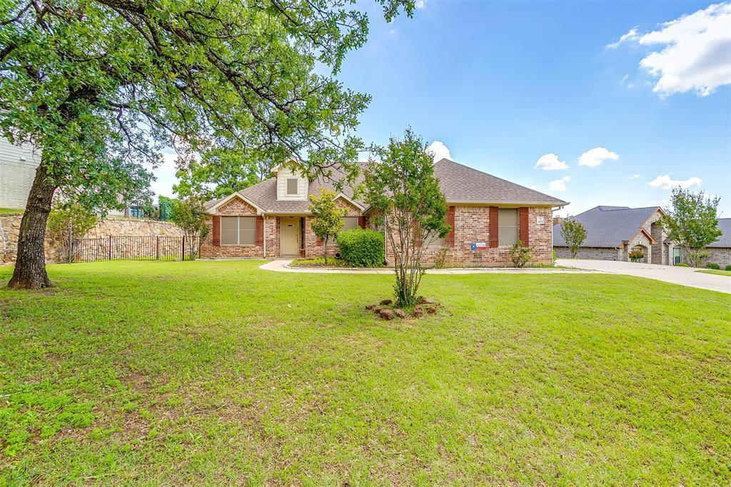 1005 Red Cedar  Way, Burleson, Texas 76028 - acquisto real estate best the colony realtor linda miller the bridges real estate