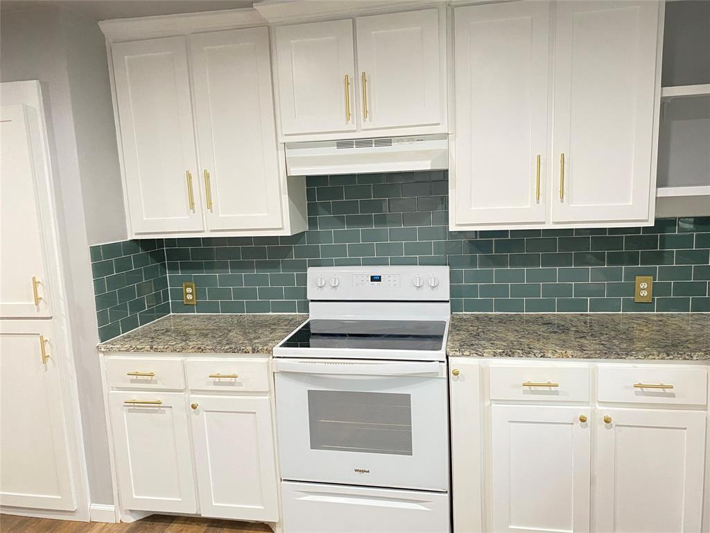 729 Pemberton  Drive, White Settlement, Texas 76108 - acquisto real estate best listing listing agent in texas shana acquisto rich person realtor