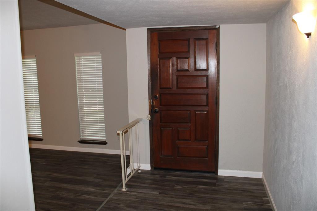 4905 Brandenburg  Lane, The Colony, Texas 75056 - Acquisto Real Estate best mckinney realtor hannah ewing stonebridge ranch expert