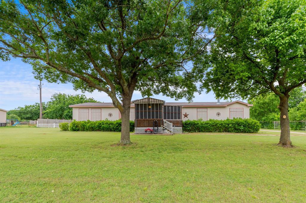 7217 Sundance  Court, Joshua, Texas 76058 - Acquisto Real Estate best plano realtor mike Shepherd home owners association expert