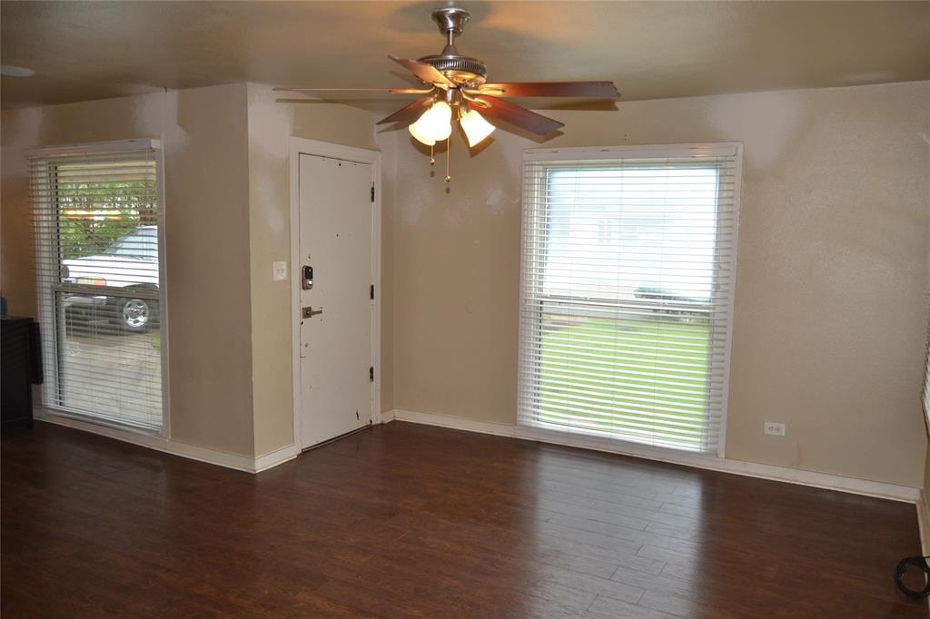 308 Holly  Avenue, Sherman, Texas 75092 - acquisto real estate best allen realtor kim miller hunters creek expert