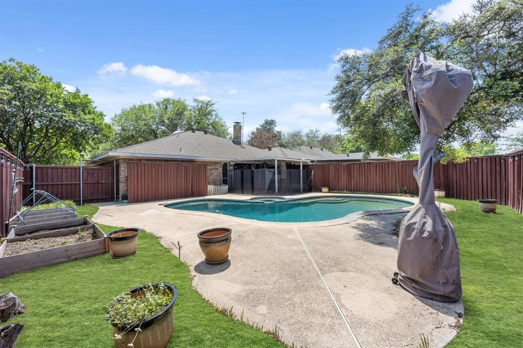 1115 Morningstar  Trail, Richardson, Texas 75081 - acquisto real estate best looking realtor in america shana acquisto