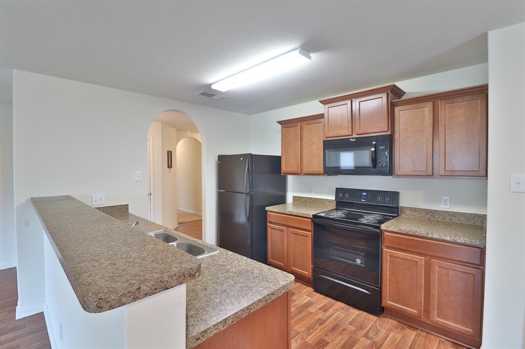 1031 Stanwyck  Avenue, Duncanville, Texas 75137 - acquisto real estate best celina realtor logan lawrence best dressed realtor