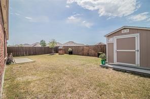 2081 Rosebury  Lane, Forney, Texas 75126 - acquisto real estate best listing photos hannah ewing mckinney real estate expert