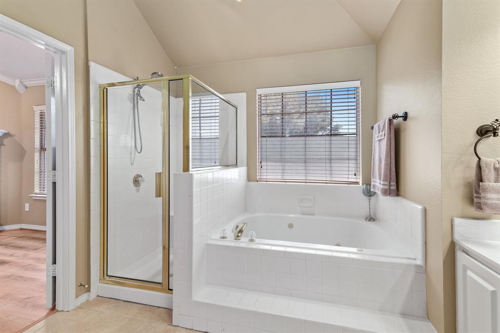 2311 Norwich  Drive, Carrollton, Texas 75006 - acquisto real estate best realtor foreclosure real estate mike shepeherd walnut grove realtor