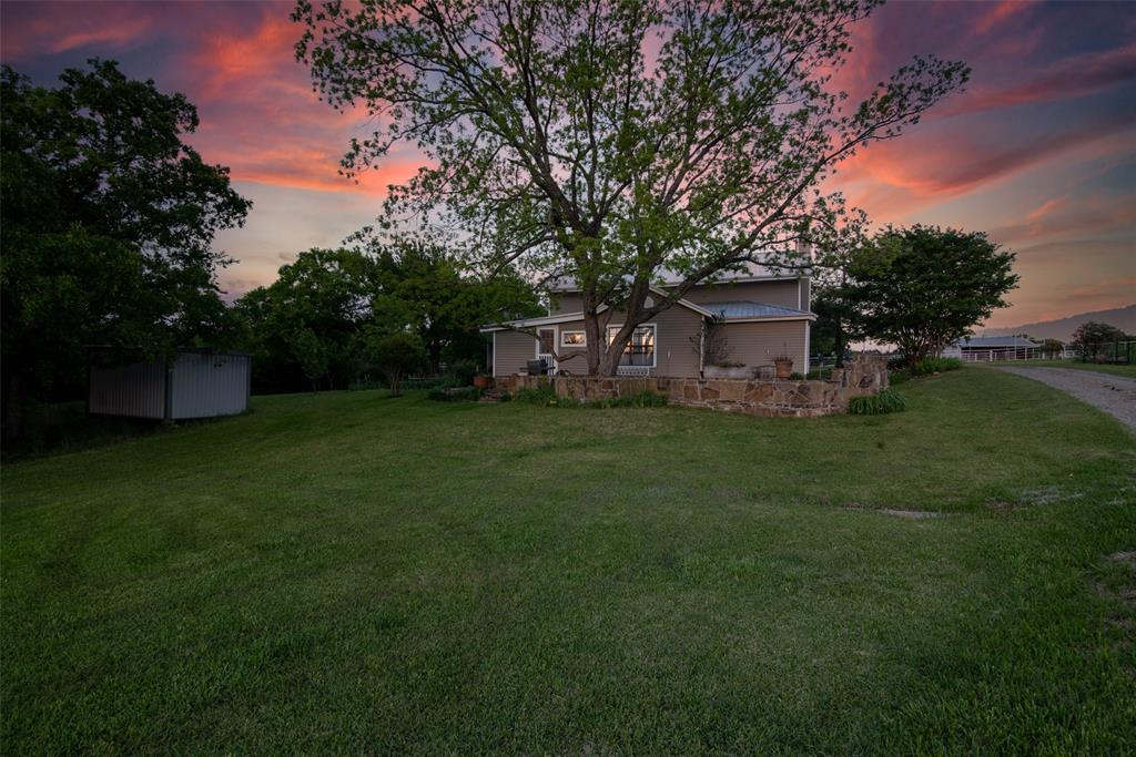 2017 Fm 1752  Savoy, Texas 75479 - acquisto real estate best listing photos hannah ewing mckinney real estate expert