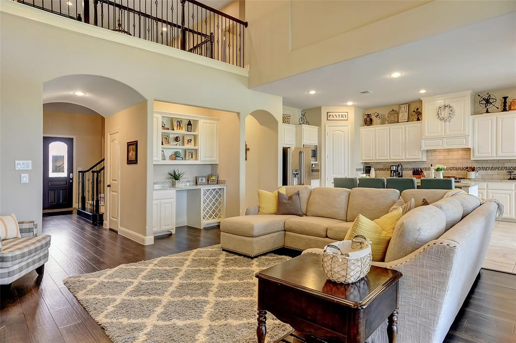 1813 Turtle Creek  Lane, Gunter, Texas 75058 - acquisto real estate best real estate company in frisco texas real estate showings