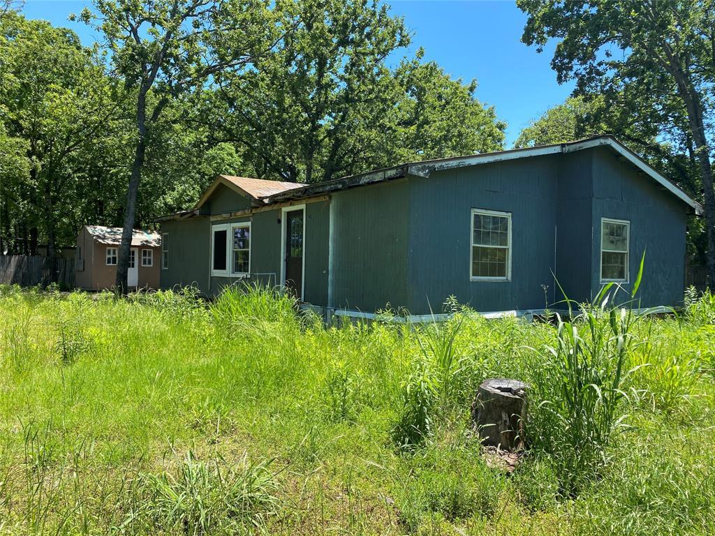 1200 Raintree  Road, West Tawakoni, Texas 75474 - Acquisto Real Estate best plano realtor mike Shepherd home owners association expert