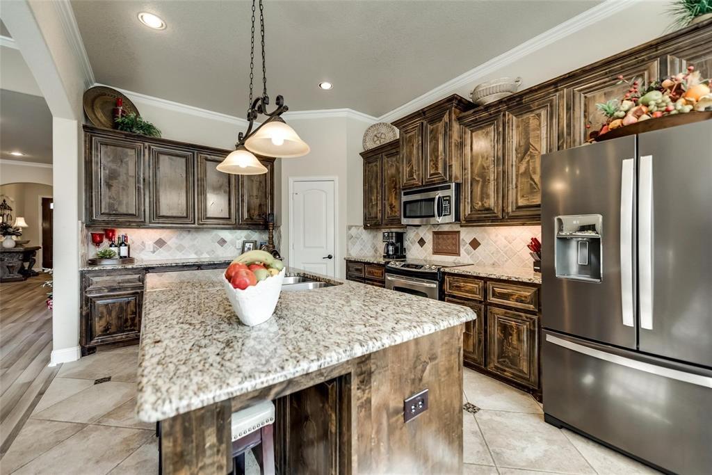5637 Binbranch  Lane, McKinney, Texas 75071 - acquisto real estate best luxury buyers agent in texas shana acquisto inheritance realtor