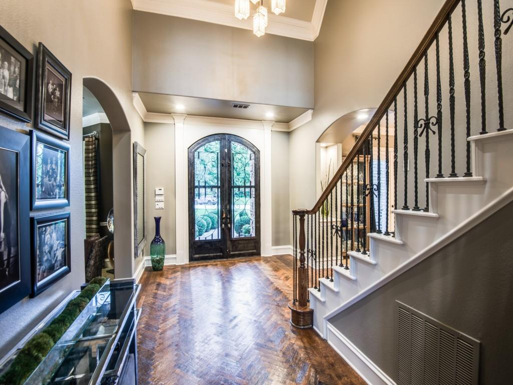 116 Wilmington  Court, Southlake, Texas 76092 - acquisto real estate best allen realtor kim miller hunters creek expert