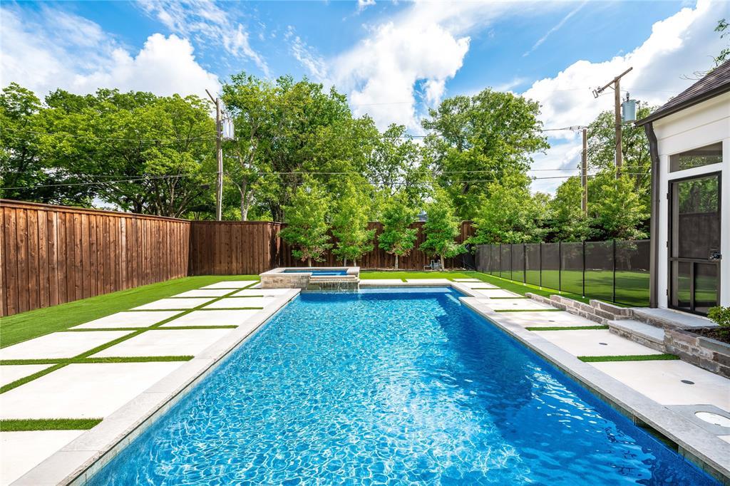 6516 Stichter  Avenue, Dallas, Texas 75230 - acquisto real estate best plano real estate agent mike shepherd