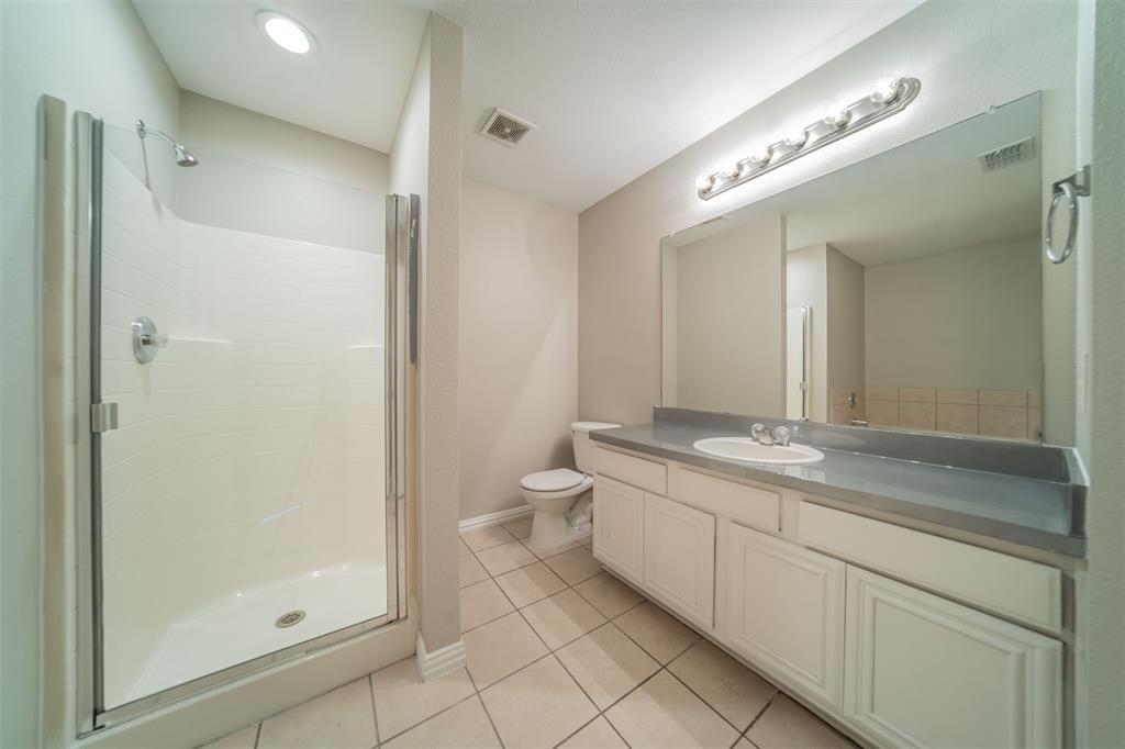 2703 Maci  Court, Seagoville, Texas 75159 - acquisto real estate best highland park realtor amy gasperini fast real estate service