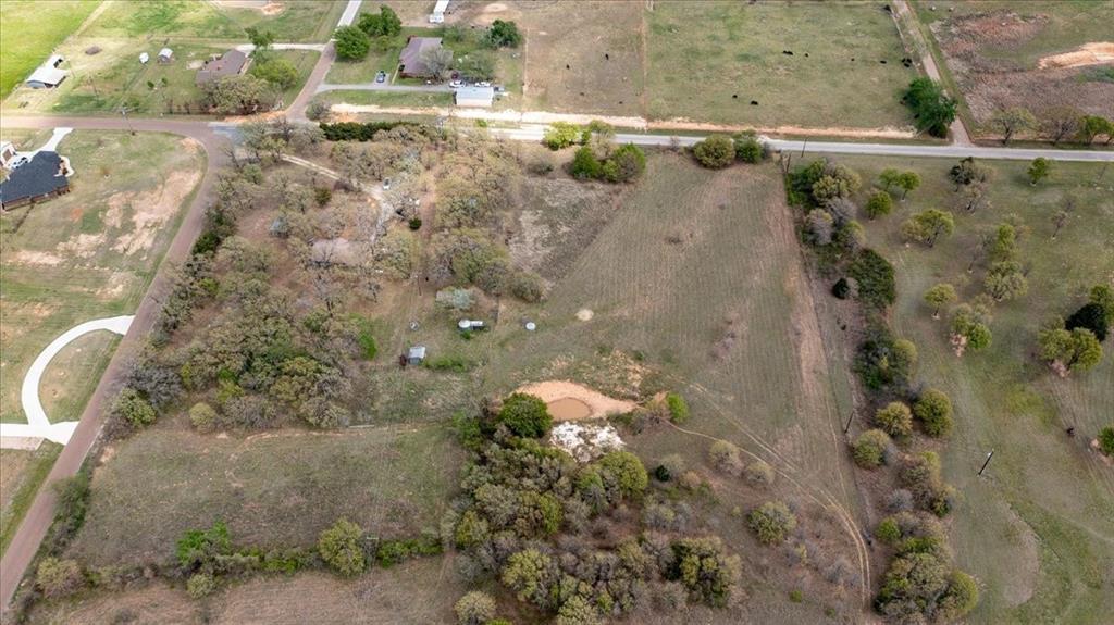 732 County Road 4797  Springtown, Texas 76082 - acquisto real estate best realtor dfw jody daley liberty high school realtor