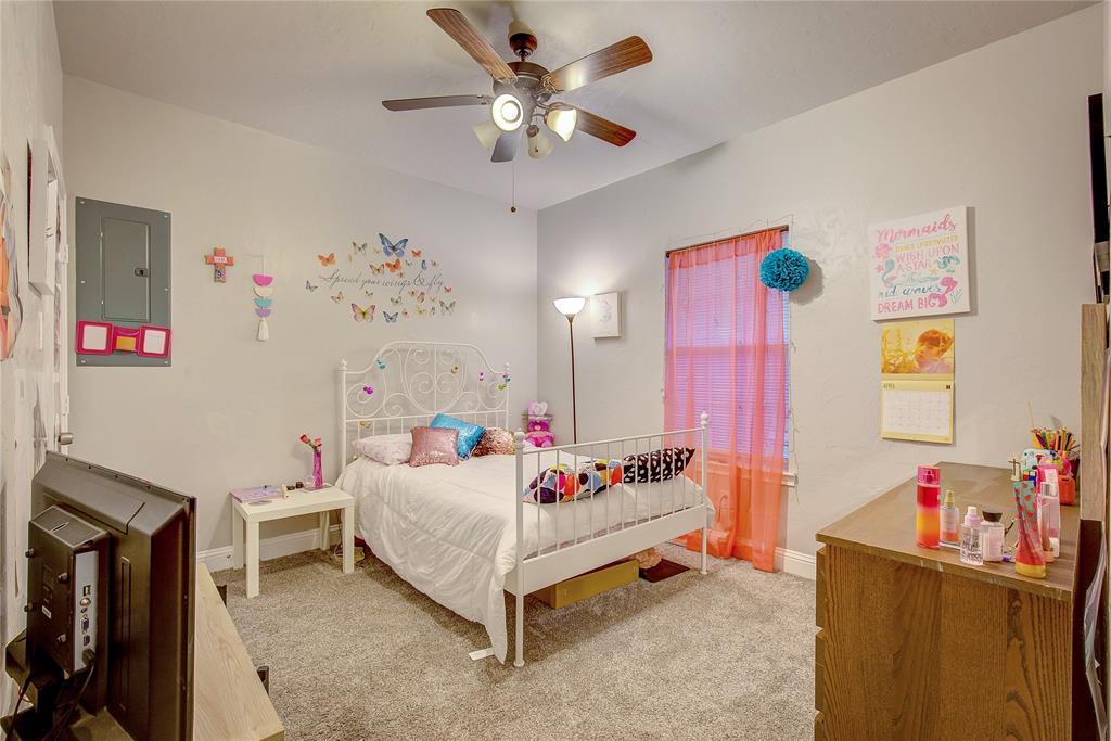 4904 Church  Street, Greenville, Texas 75401 - acquisto real estate best luxury buyers agent in texas shana acquisto inheritance realtor