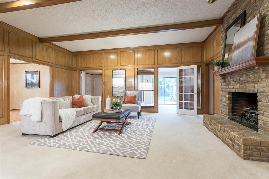 8046 Moss Meadows  Drive, Dallas, Texas 75231 - acquisto real estate best allen realtor kim miller hunters creek expert