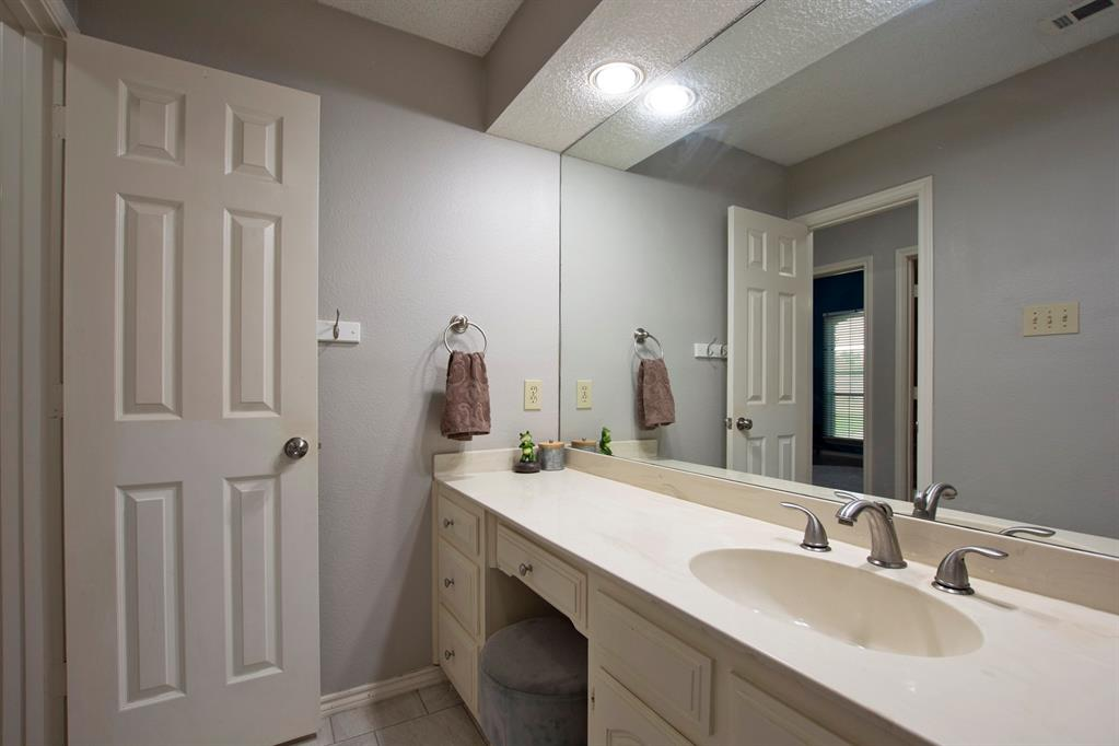 109 Sunbird  Lane, Sunnyvale, Texas 75182 - acquisto real estate best negotiating realtor linda miller declutter realtor