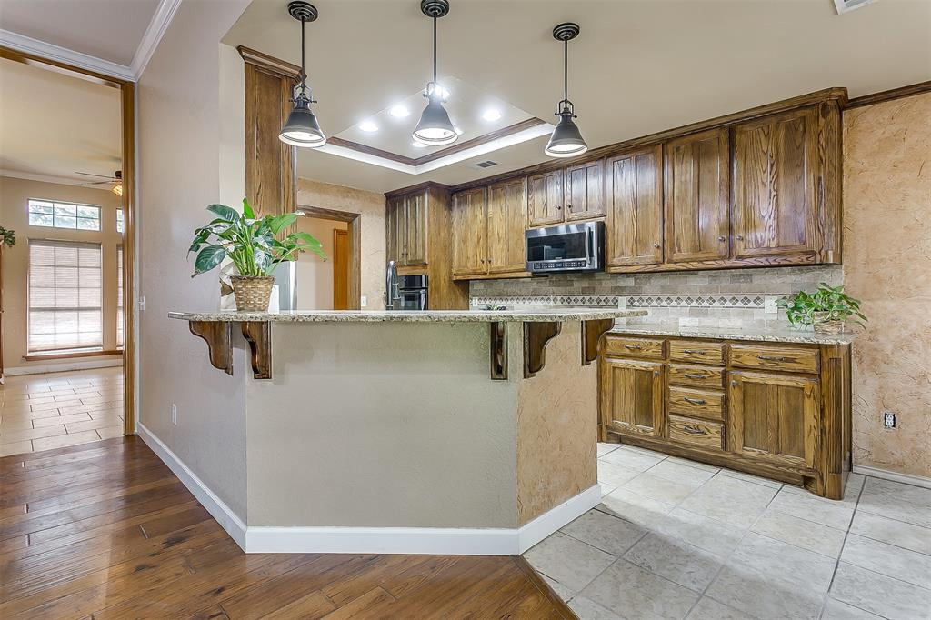 532 Forest Edge  Street, Burleson, Texas 76028 - acquisto real estate best designer and realtor hannah ewing kind realtor