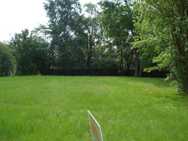 506&508 N Main St  Winnsboro, Texas 75494 - Acquisto Real Estate best mckinney realtor hannah ewing stonebridge ranch expert