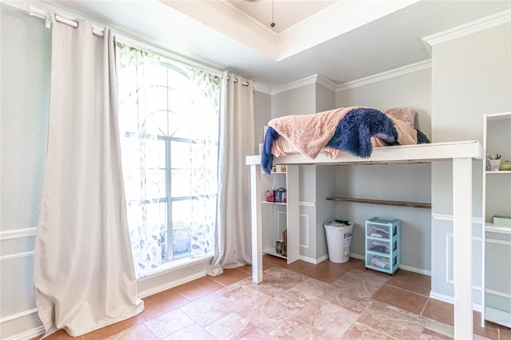13632 Bates Aston  Road, Haslet, Texas 76052 - acquisto real estate best photo company frisco 3d listings