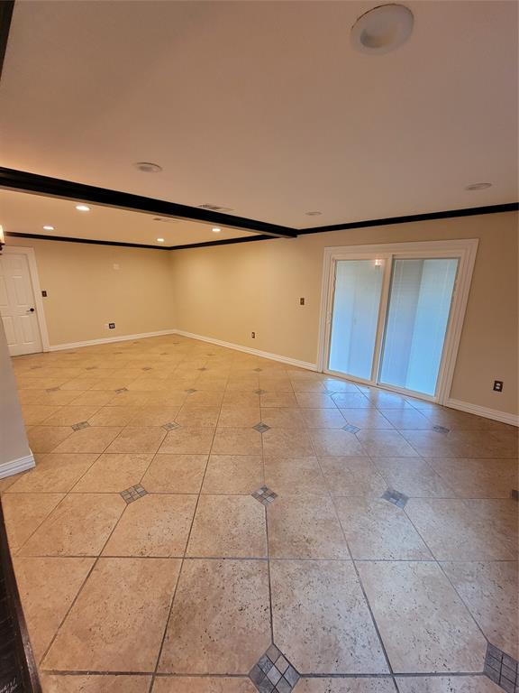 2893 Old North  Road, Farmers Branch, Texas 75234 - acquisto real estate best the colony realtor linda miller the bridges real estate