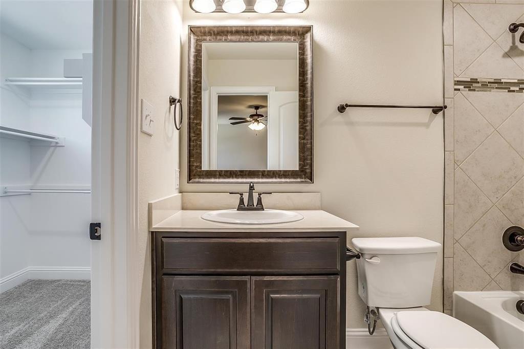 6803 Jade  Drive, Greenville, Texas 75401 - Acquisto Real Estate best mckinney realtor hannah ewing stonebridge ranch expert