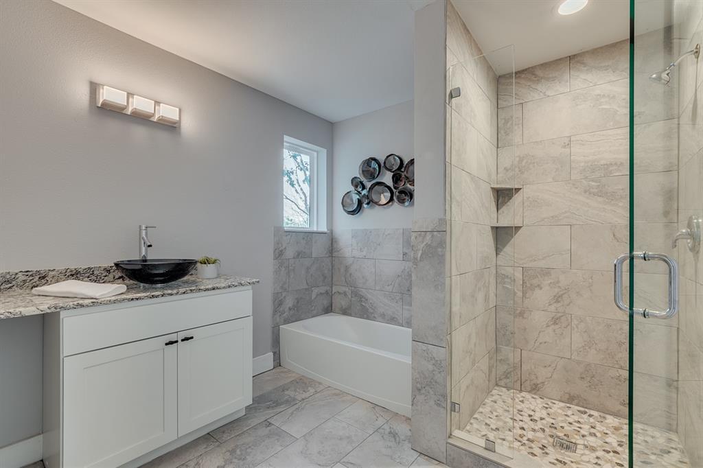 6707 Prosper  Street, Dallas, Texas 75209 - acquisto real estate best negotiating realtor linda miller declutter realtor