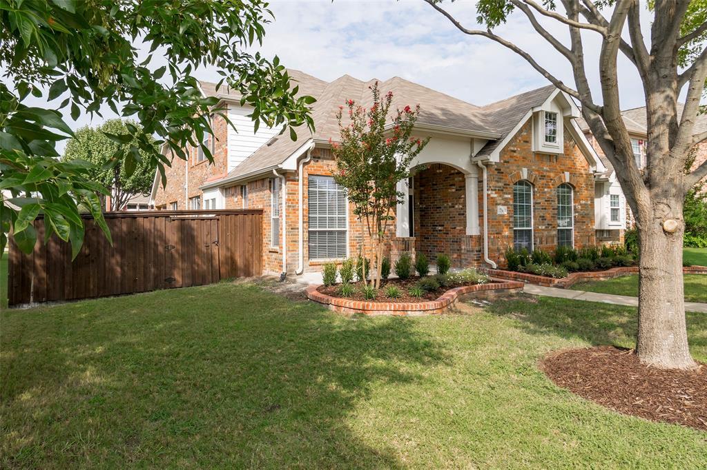 7561 Ravenhill  Drive, Frisco, Texas 75035 - acquisto real estate best allen realtor kim miller hunters creek expert