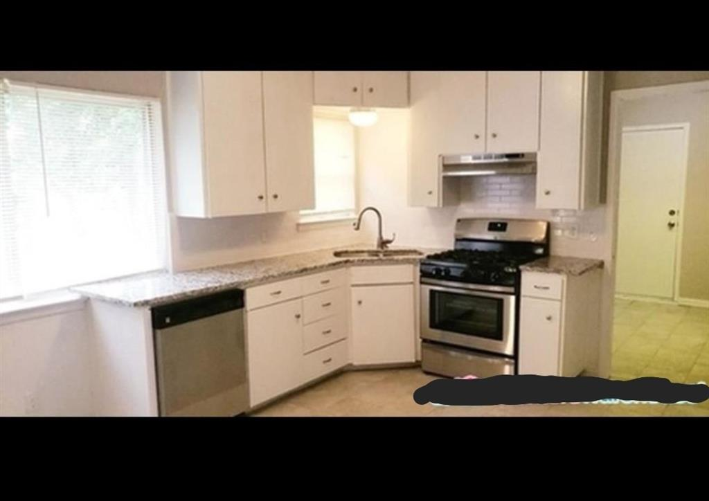 3704 Bluebell  Drive, Everman, Texas 76140 - acquisto real estate best prosper realtor susan cancemi windfarms realtor