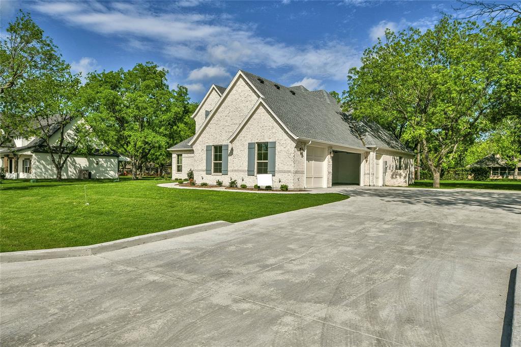 8021 Landings  Road, Granbury, Texas 76049 - Acquisto Real Estate best mckinney realtor hannah ewing stonebridge ranch expert